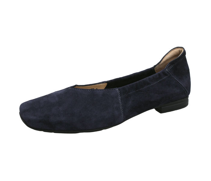 Think Gaudi für Damen (blau / 42) BRXvoSMqf1
