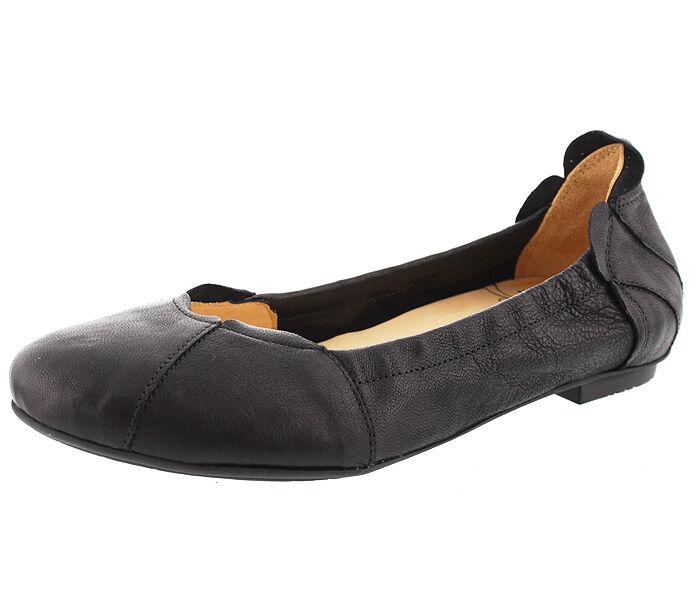 e513383568c8c1 88161-00-Think-Schuhe-BALLA-Ballerinas-Think-Shoes-Online