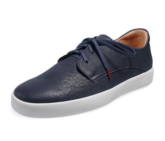 CKG 3 THINK JOEKING 84640 78 VEG caprikombi Sneaker