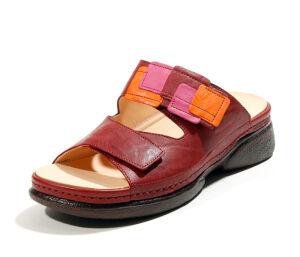 SALE Damen Schuhe