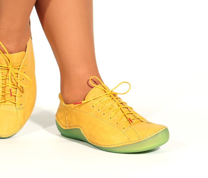 Fake Schuhe Bestellen