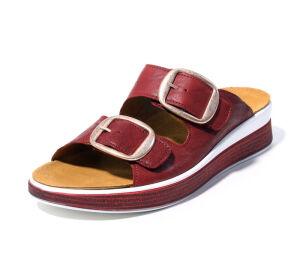 Art des Schuhs: Pantoletten