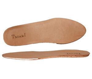 Schuhe von THINK! alle Modelle auf einen Blick, Seite 5