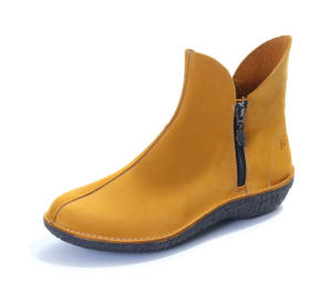 LNT 624 LOINTS FUSION 37650-0396-yellow Booties