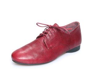 THINK Schuhe alle XTRA GUAD Damen Modelle