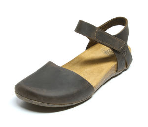 LNT 970 LOINTS FLORIDA 31413-0612-truffle Clogs taupe