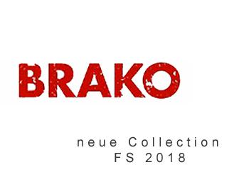 BRAKO-neue-Schuhe-Frühjahr-Sommer-2018