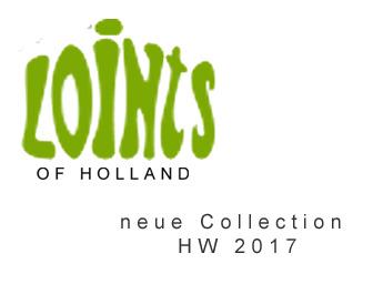 Loints-neue-Schuhe-HW-2017