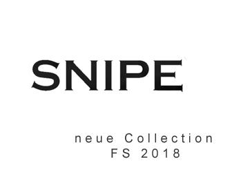 Snipe-neue-Schuhe-FS 2018
