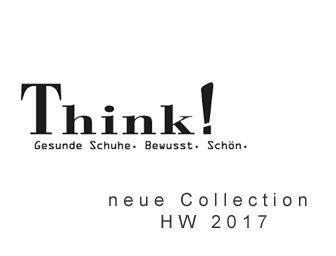 Think-neue-Schuhe-Herbst-Winter-2017