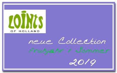 Loints-neue-Schuhe-FS-2019