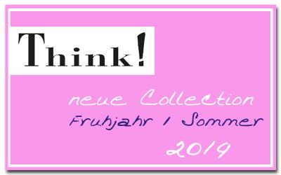 Think-neue-Schuhe-Frühjahr-Sommer-2018